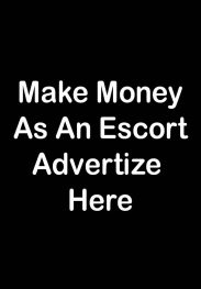 escort Advertise in Watamu