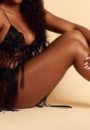 escort Lisa in Nakuru town Escorts
